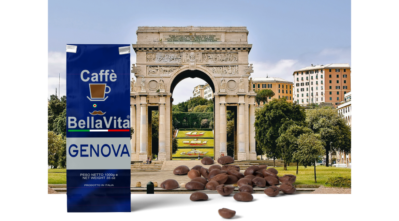 Caffè Genova