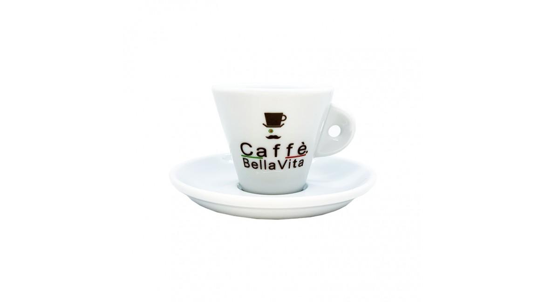 Tazze per espresso - set 6...